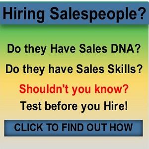 OSP sidebar Hiring salespeople2 pic 300x300